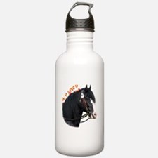"""Shire 1"" Water Bottle"