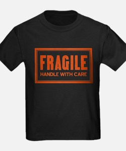 Handle With Care T