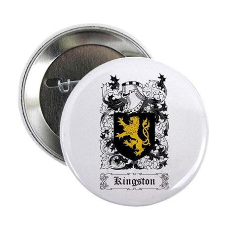 "Kingston 2.25"" Button (10 pack)"