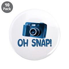 Oh Snap Camera 3.5