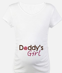 Daddy's Girl Shirt