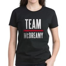 Team McDreamy Grey's Anatomy Tee