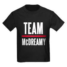 Team McDreamy Grey's Anatomy T