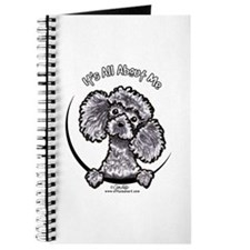 Gray Poodle IAAM Journal