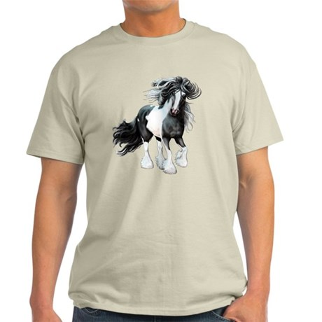 Prince Charming Light T-Shirt