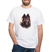 Tervuren Headstudy Shirt
