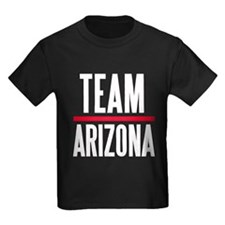 Team Arizona Grey's Anatomy T