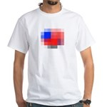 Untitled-6 T-Shirt