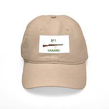 Military Logo Hat Baseball Cap