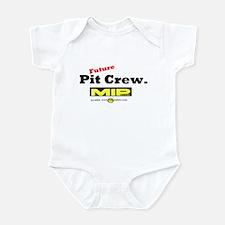 MIP Infant Bodysuit