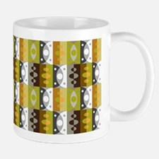 Truffalo Mug