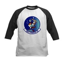 308th Fighter Squadron Tee