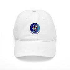 308th Fighter Squadron Baseball Cap