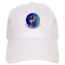 308th Fighter Squadron Hat