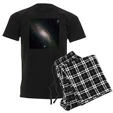 Galaxy M31 Pajamas