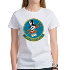 310th Fighter Squadron Tee