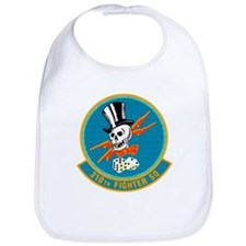 310th Fighter Squadron Bib