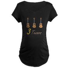 tenor ukulele T-Shirt