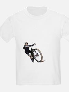 Cute Atb T-Shirt