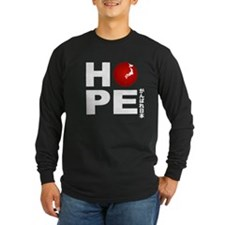 Hope for Japan T