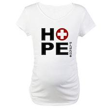 Hope for Japan Shirt