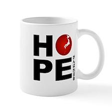 Hope for Japan Mug