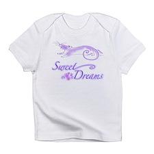 Rat Sweet Dreams T-Shirt
