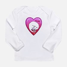 Sweet Rattie T-Shirt