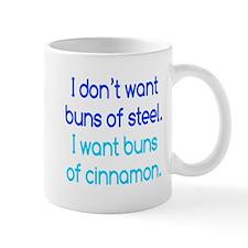 Cinnamon Buns Mug