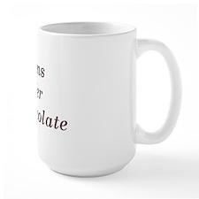 Lycans Mug