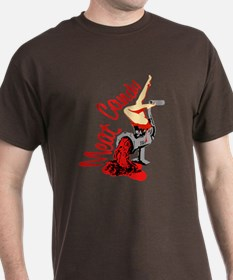 Meat Candy T-Shirt