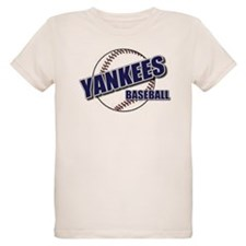 Yankee gear T-Shirt