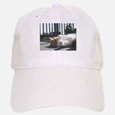 """You Are My Sunshine"" Baseball Baseball Cap"