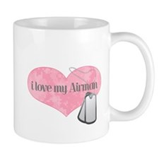 Unique Homecoming Mug