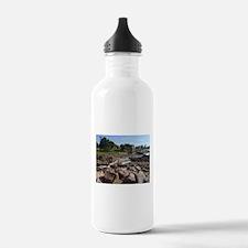 Falls Park 16 Water Bottle
