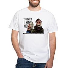 Jason Shirt