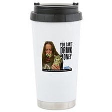 Laura Travel Mug