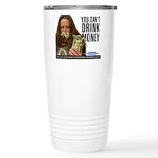 Laura Travel Mug
