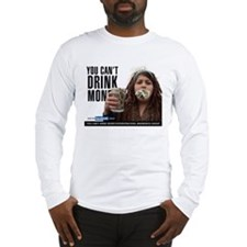 Rosey Long Sleeve T-Shirt