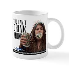Rosey Mug