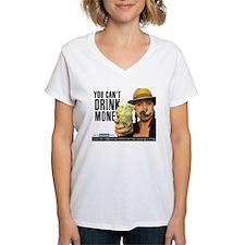 Tamaralee Shirt