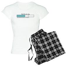 Download YiaYia to Be pajamas
