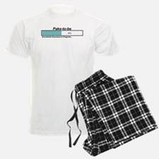 Download Pake to Be pajamas