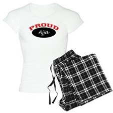 Proud Ajja Pajamas