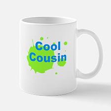 Cool Cousin Mug