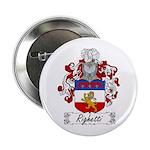 Righetti Family Crest Button