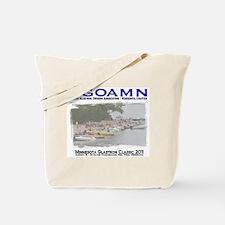 Cute Glastron carlson Tote Bag