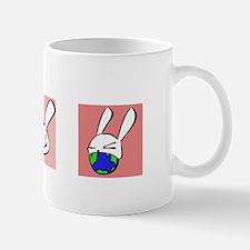 Evilrabbit Mug
