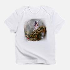 Fairy Dreams Infant T-Shirt