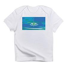 Ripples Infant T-Shirt